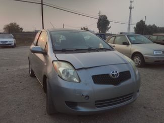 2008 Toyota Yaris in Orland, CA 95963