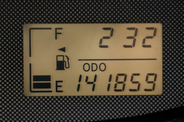2008 Toyota Yaris Reseda, CA 17