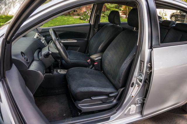 2008 Toyota Yaris Reseda, CA 26