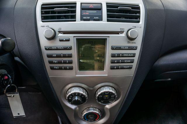 2008 Toyota Yaris Reseda, CA 22