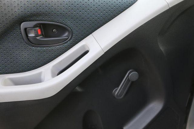 2008 Toyota Yaris Santa Clarita, CA 21