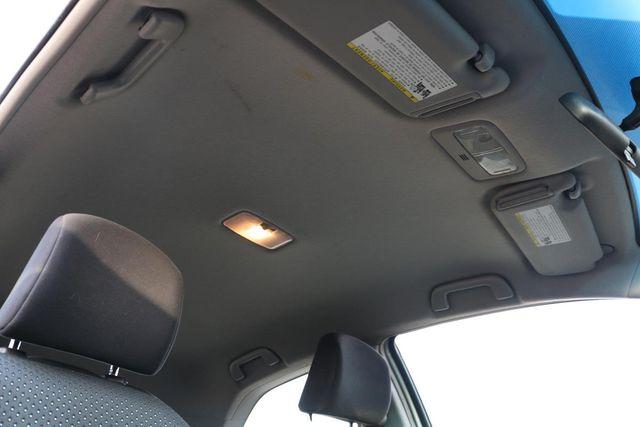 2008 Toyota Yaris Santa Clarita, CA 25