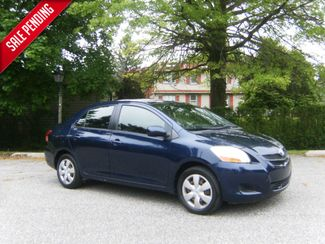 2008 Toyota Yaris in West Chester, PA 19382