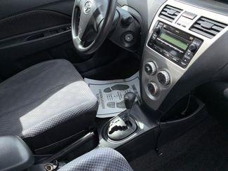2008 Toyota Yaris   city MA  Baron Auto Sales  in West Springfield, MA
