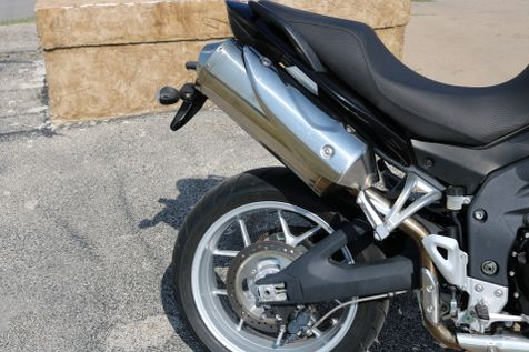 2008 Triumph Tiger 1050 | Hurst, Texas | Reed's Motorcycles in Hurst, Texas