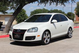 2008 Volkswagen GLI Austin , Texas