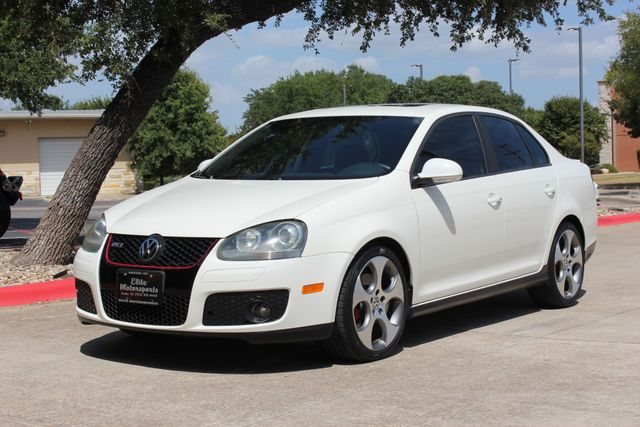 2008 Volkswagen GLI Austin , Texas 0