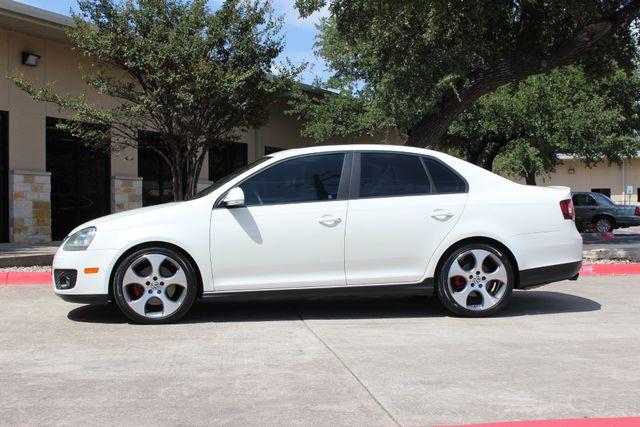 2008 Volkswagen GLI Austin , Texas 1