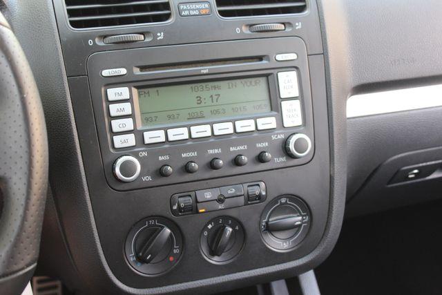 2008 Volkswagen GLI Austin , Texas 13