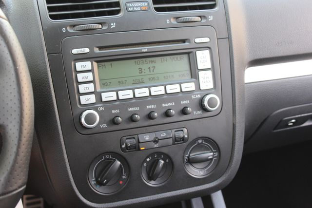 2008 Volkswagen GLI in Austin, Texas 78726