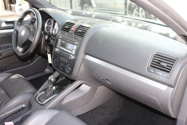 2008 Volkswagen GLI Austin , Texas 14