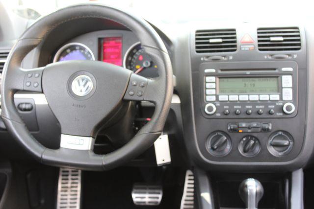 2008 Volkswagen GLI Austin , Texas 11