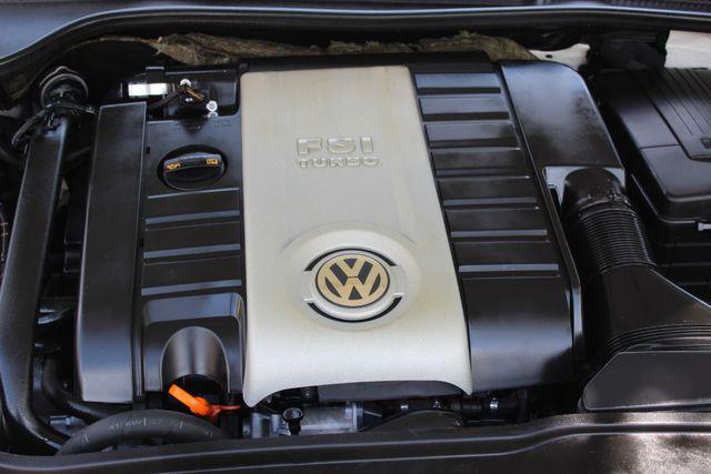2008 Volkswagen GLI Austin , Texas 19