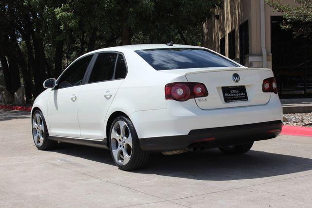 2008 Volkswagen GLI Austin , Texas 6