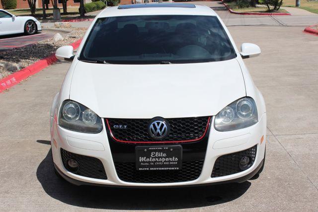 2008 Volkswagen GLI Austin , Texas 2