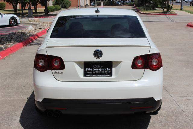 2008 Volkswagen GLI Austin , Texas 5