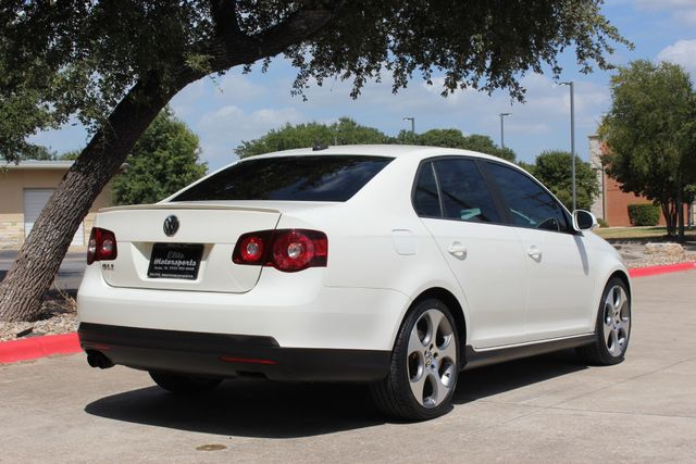 2008 Volkswagen GLI Austin , Texas 4