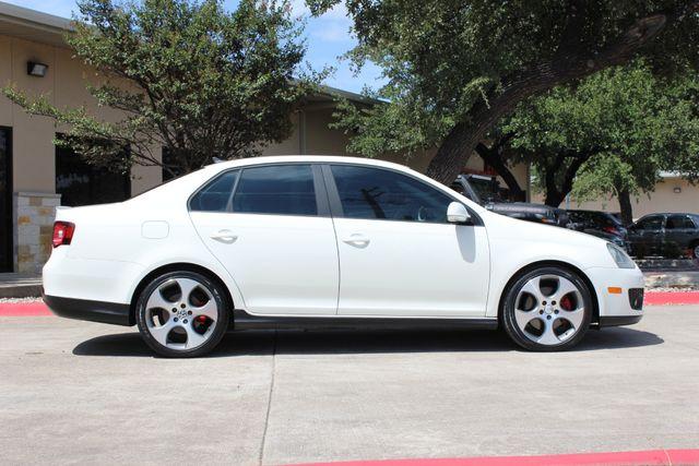 2008 Volkswagen GLI Austin , Texas 7