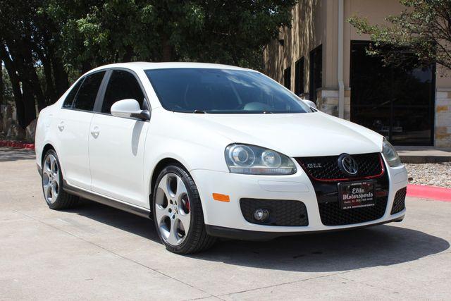 2008 Volkswagen GLI Austin , Texas 3