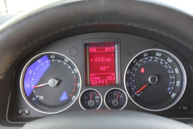 2008 Volkswagen GLI Austin , Texas 12