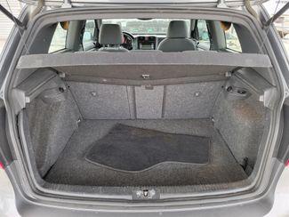 2008 Volkswagen GTI Gardena, California 11