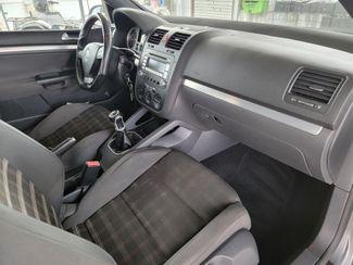 2008 Volkswagen GTI Gardena, California 8