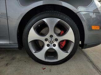 2008 Volkswagen GTI Gardena, California 14
