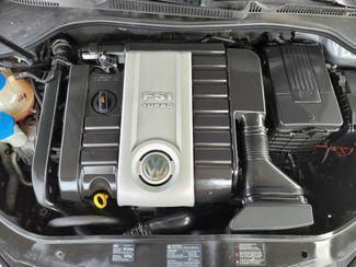 2008 Volkswagen GTI Gardena, California 15