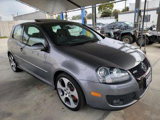 2008 Volkswagen GTI Gardena, California 3