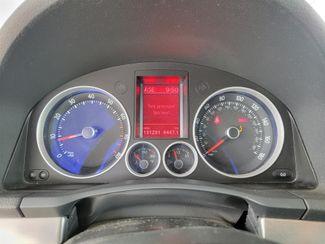 2008 Volkswagen GTI Gardena, California 5