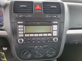 2008 Volkswagen GTI Gardena, California 6