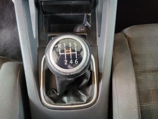 2008 Volkswagen GTI Gardena, California 7
