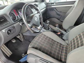 2008 Volkswagen GTI Gardena, California 4