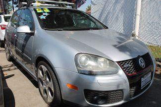 2008 Volkswagen GTI in San Jose CA, 95110