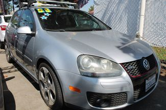 2008 Volkswagen GTI in San Jose, CA 95110