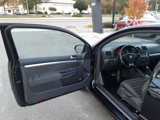 2008 Volkswagen GTI   city Virginia  Select Automotive (VA)  in Virginia Beach, Virginia