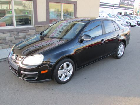 2008 Volkswagen Jetta S Sedan in , Utah