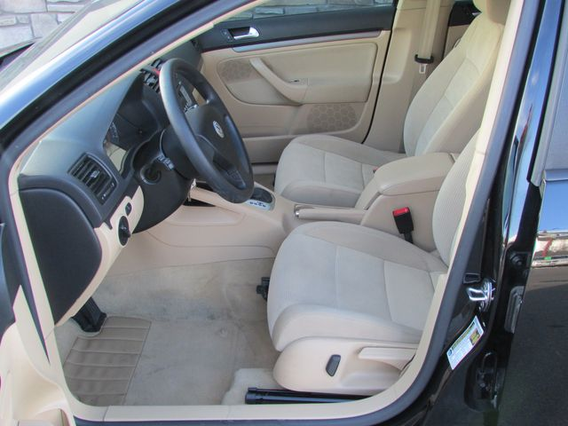 2008 Volkswagen Jetta S Sedan in American Fork, Utah 84003