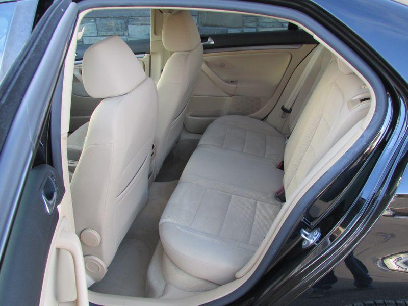 2008 Volkswagen Jetta S Sedan  city Utah  Autos Inc  in , Utah