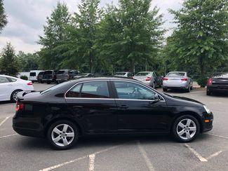 2008 Volkswagen Jetta SEL  city NC  Little Rock Auto Sales Inc  in Charlotte, NC