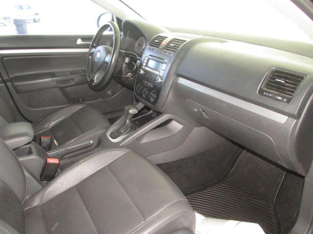 2008 Volkswagen Jetta SE Gardena, California 13
