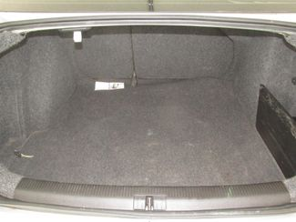 2008 Volkswagen Jetta S Gardena, California 11
