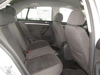 2008 Volkswagen Jetta S Gardena, California 12