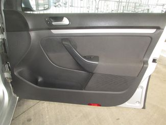 2008 Volkswagen Jetta S Gardena, California 13