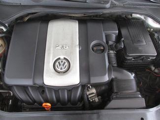 2008 Volkswagen Jetta S Gardena, California 15