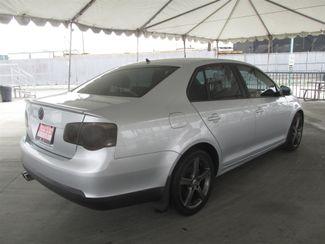 2008 Volkswagen Jetta S Gardena, California 2