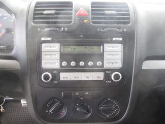 2008 Volkswagen Jetta S Gardena, California 6