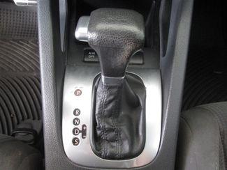 2008 Volkswagen Jetta S Gardena, California 7