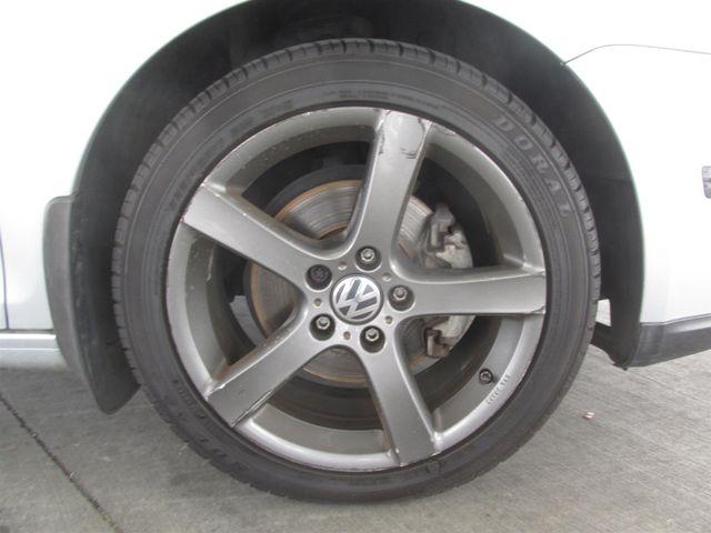2008 Volkswagen Jetta S Gardena, California 14