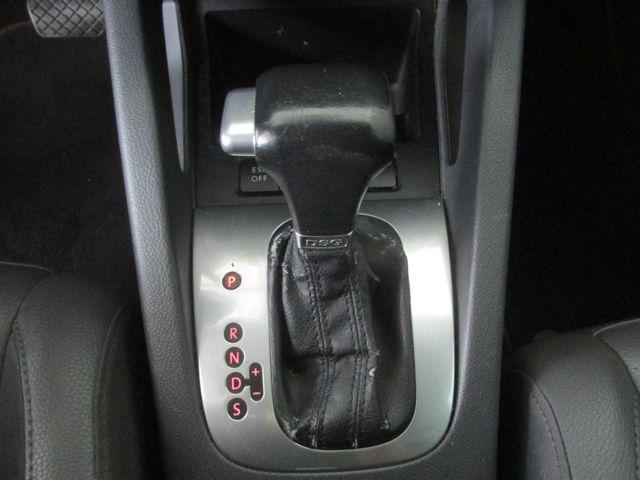 2008 Volkswagen Jetta Wolfsburg Gardena, California 7